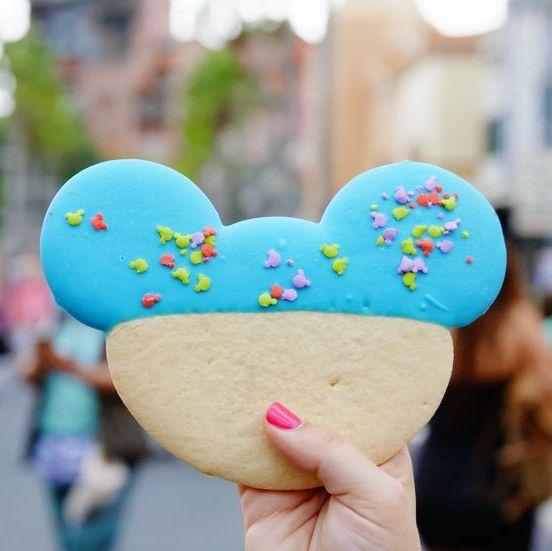 Sweetness, Food, Dessert, Confectionery, Ingredient, Baked goods, Snack, Cuisine, Dairy, Finger food,