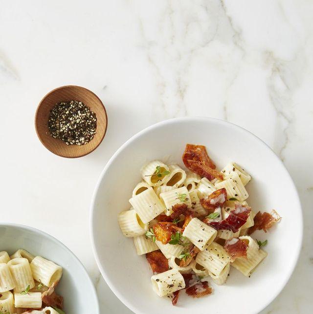 mac and cheese recipes   shortcut mac and cheese