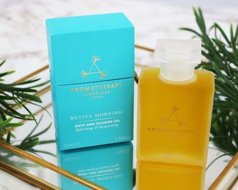 Product, Skin care, Plant, Lotion, Liquid, Fluid, Bottle, Sunscreen,
