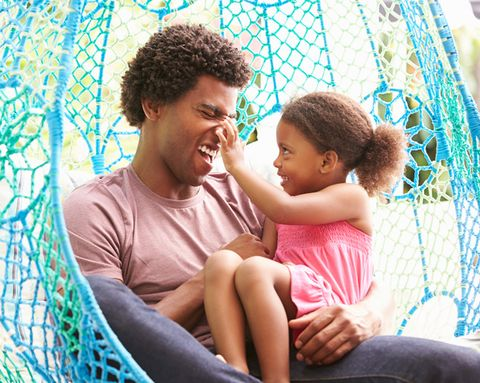 4 Ways Dads Can Make Their Daughters Better at Life