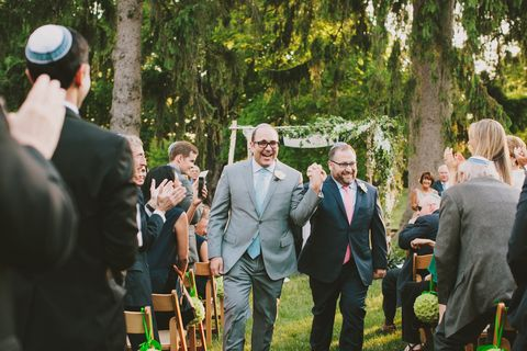 Photograph, Green, Yellow, Natural environment, Woodland, Event, Ceremony, Community, Tree, Forest,
