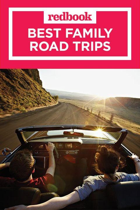 Vehicle, Font, Car, Rallying, Road, Photo caption,
