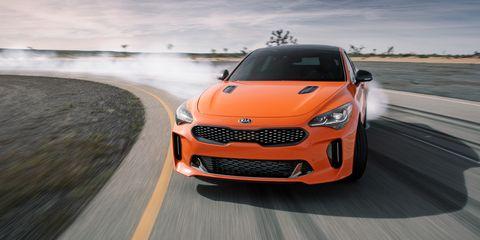 Land vehicle, Vehicle, Car, Automotive design, Performance car, Sports car, Supercar, Rolling, Coupé, Bumper,