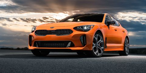 Land vehicle, Vehicle, Car, Automotive design, Performance car, Rolling, Coupé, Wheel, Rim, Sky,