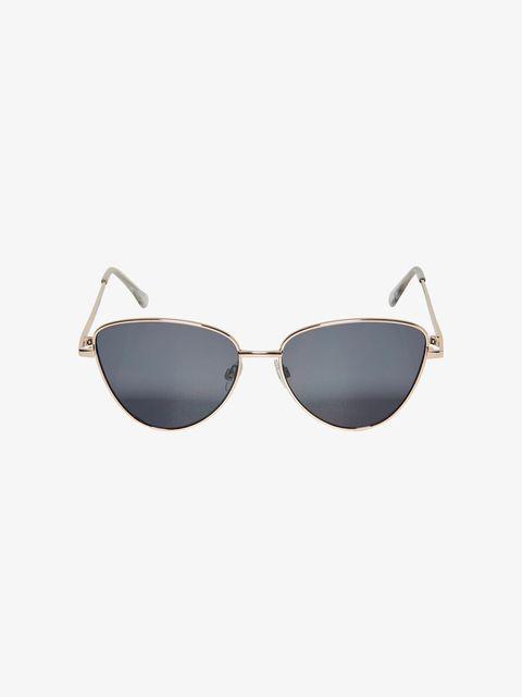 zonnebril-only