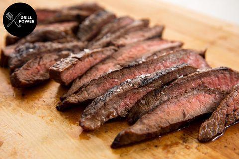 flat iron steak, food, dish, brisket, cuisine, beef, steak, meat, pastrami, roast beef,