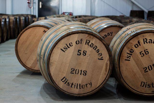 barrel, brewery, winery, gauge, distilled beverage,