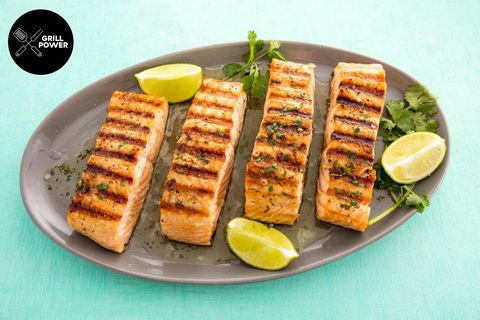 Dish, Food, Cuisine, Ingredient, Produce, Fish, Staple food, Sole meunière, Garnish, Recipe,