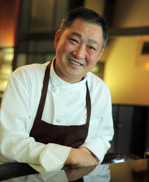 除了米其林一星教父牛排以外!推薦台北5家人氣高價牛排餐廳