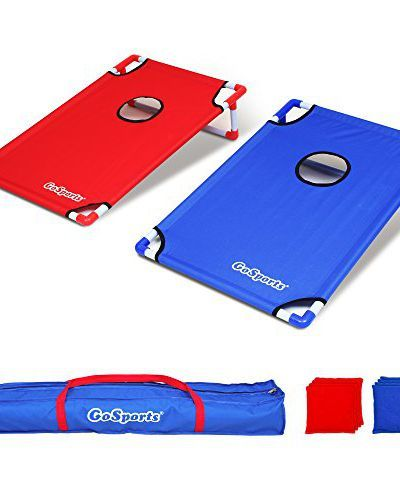 Red, Games, Mat, Technology, Electric blue, Electronic device,