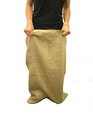 Clothing, Khaki, Beige, Trousers, Leg, Waist, Sportswear, Pocket, Active pants,