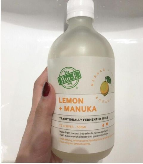 Product, Liquid, Bottle, Hand, Drink, Lotion, Plastic bottle, Citric acid,