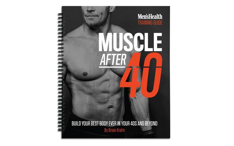 Exercises big of mens book pdf health