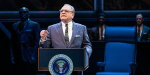 brian cox the great society broadway lbj