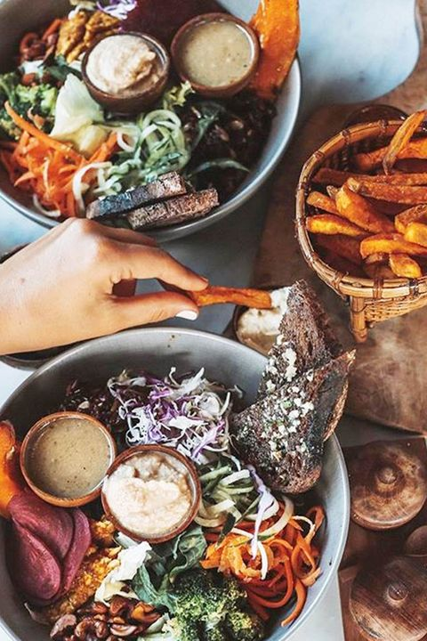 Dish, Food, Cuisine, Ingredient, Comfort food, Meal, Jeongol, Produce, Recipe, Vegetarian food,
