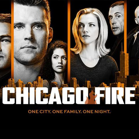 watch chicago hope season 1 full episodes
