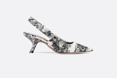 Footwear, Slingback, High heels, Shoe, Sandal, Basic pump, Silver, Court shoe, Bridal shoe, Dress shoe,