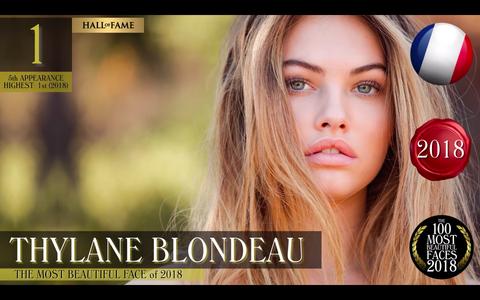 Hair, Face, Skin, Product, Beauty, Hair coloring, Lip, Cheek, Eyebrow, Nose,