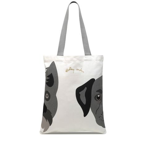 Radley launch new bags for dog-lovers
