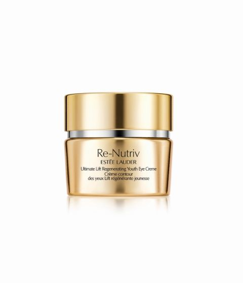 Product, Beauty, Skin, Skin care, Cream, Cream, Fluid, Liquid, Metal,