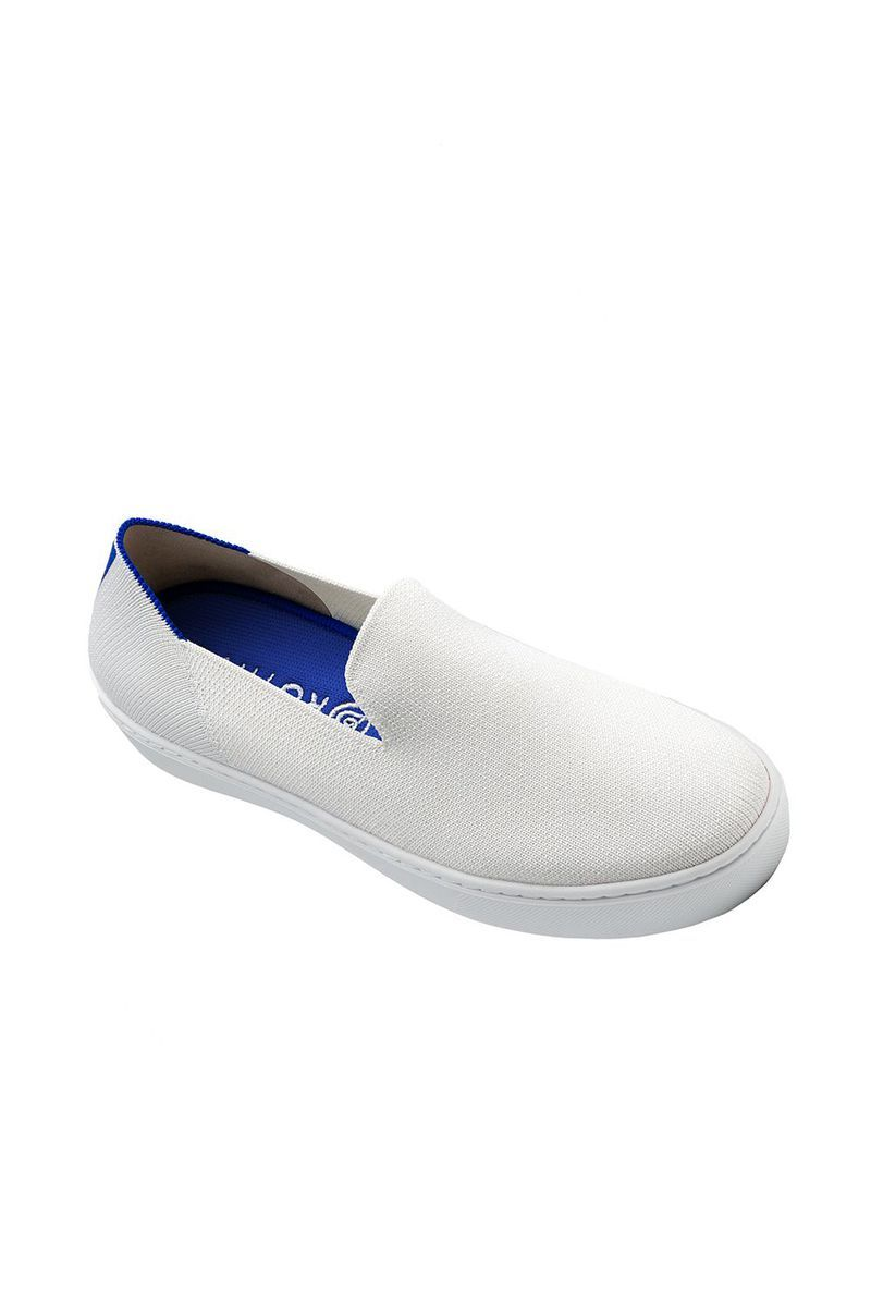 419023e64106cc Best White Sneakers for 2019 - White Shoes for Women