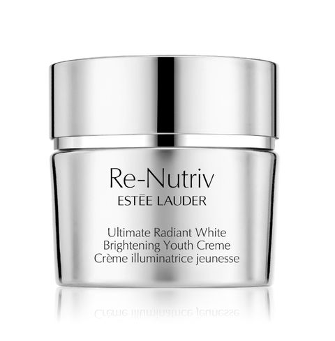 Product, Beauty, Skin care, Skin, Water, Cream, Cream, Moisture, Fluid, Liquid,