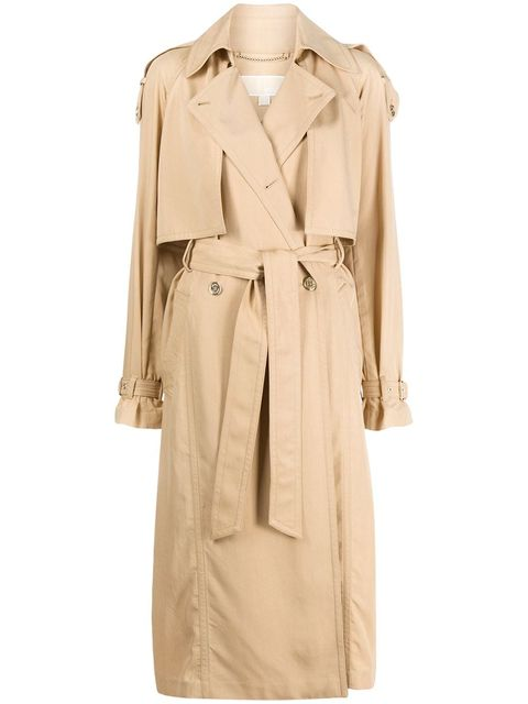 trench autunno 2020