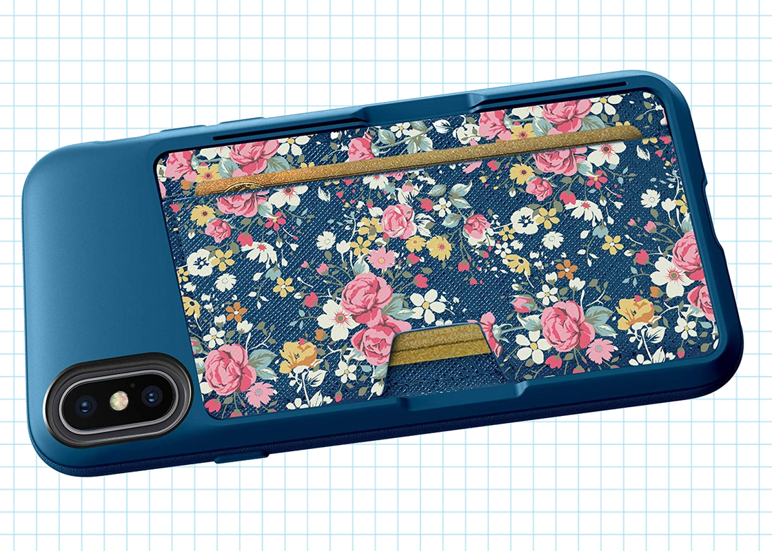 11 Best Phone Cases to Buy, According to Tech Experts