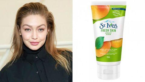Face, Skin, Product, Beauty, Orange drink, Vegetable juice, Food, Fruit, Superfood, Grapefruit,