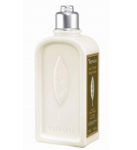 保濕身體乳推薦