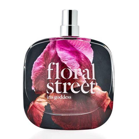 フローラル・ストリート