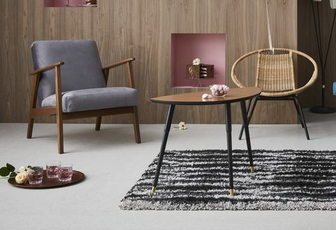 Ikeas Lövbacken Side Table Could Be Worth Thousands