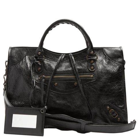 2010~2019年度代表包款It bag總整理
