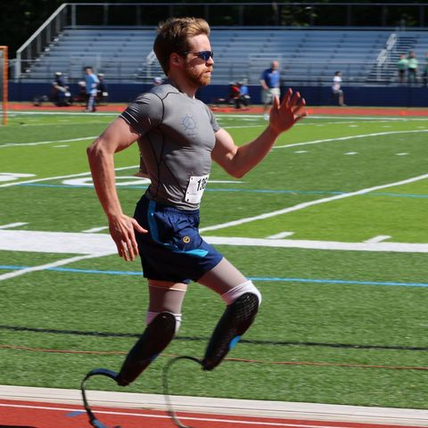 Sports, Track and field athletics, Athlete, Athletics, Running, Player, Recreation, Sport venue, Championship, Stadium,