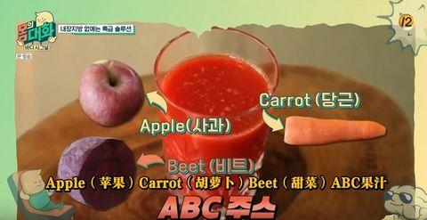 Liquid, Skin, Fluid, Food, Ingredient, Produce, Red, Fruit, Natural foods, Peach,