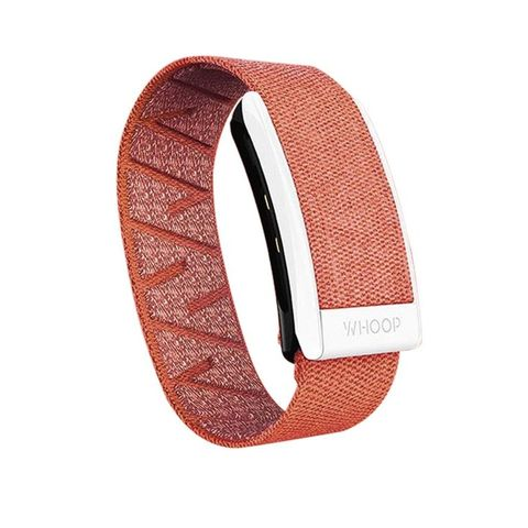 best fitness tracker whoop band