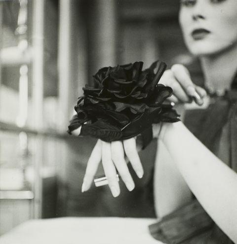 dior迪奧玫瑰珠寶