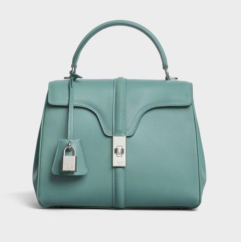 CELINE, 包包, 包款, 奢侈品, 明星包款