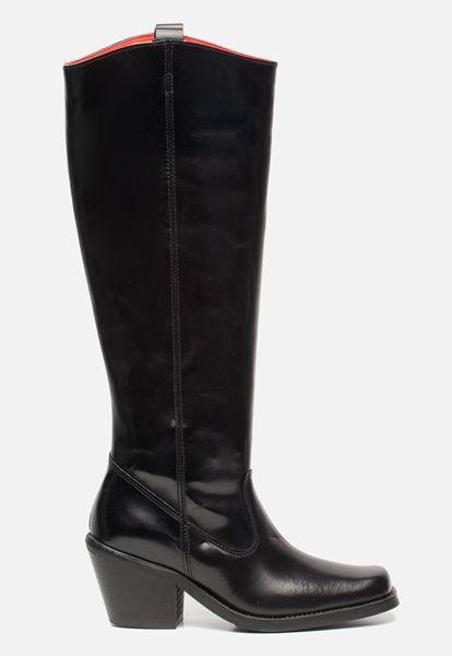 Footwear, Boot, Shoe, Riding boot, Durango boot, Brown, Knee-high boot, High heels, Work boots, Cowboy boot,