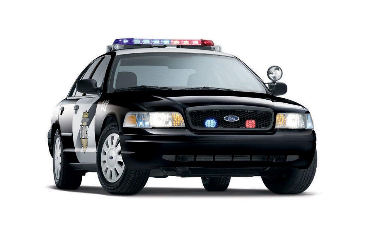 2004 crown victoria police interceptor gas tank | Ford Crown