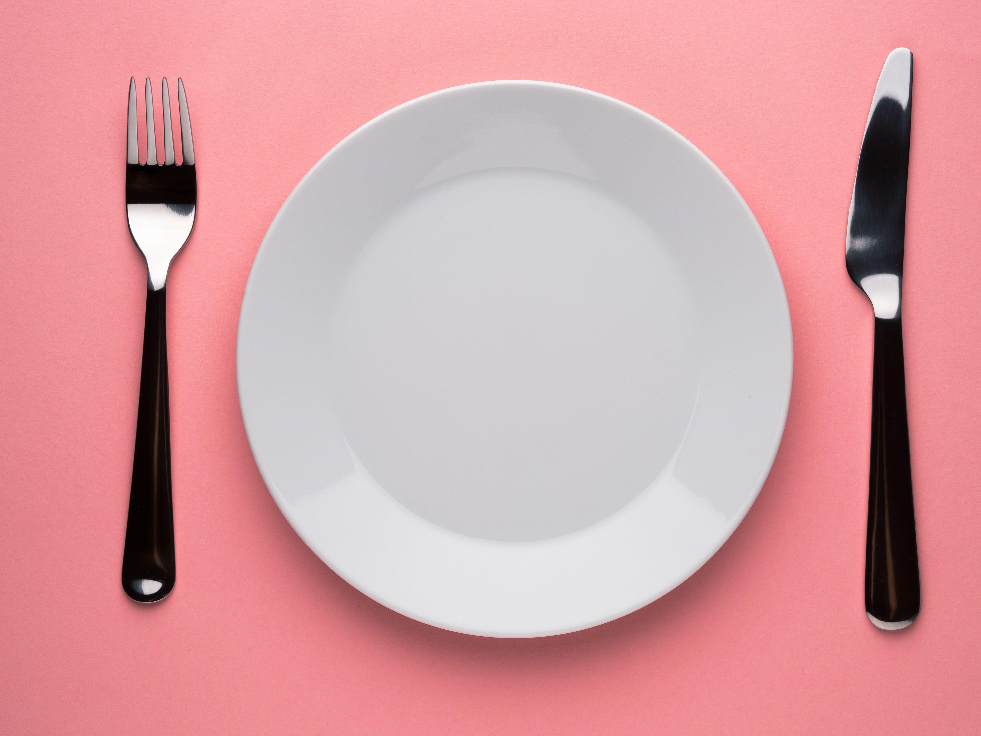 cuéntame sobre el plan de dieta cetosis
