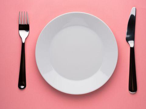 čo je diéta 16: 8
