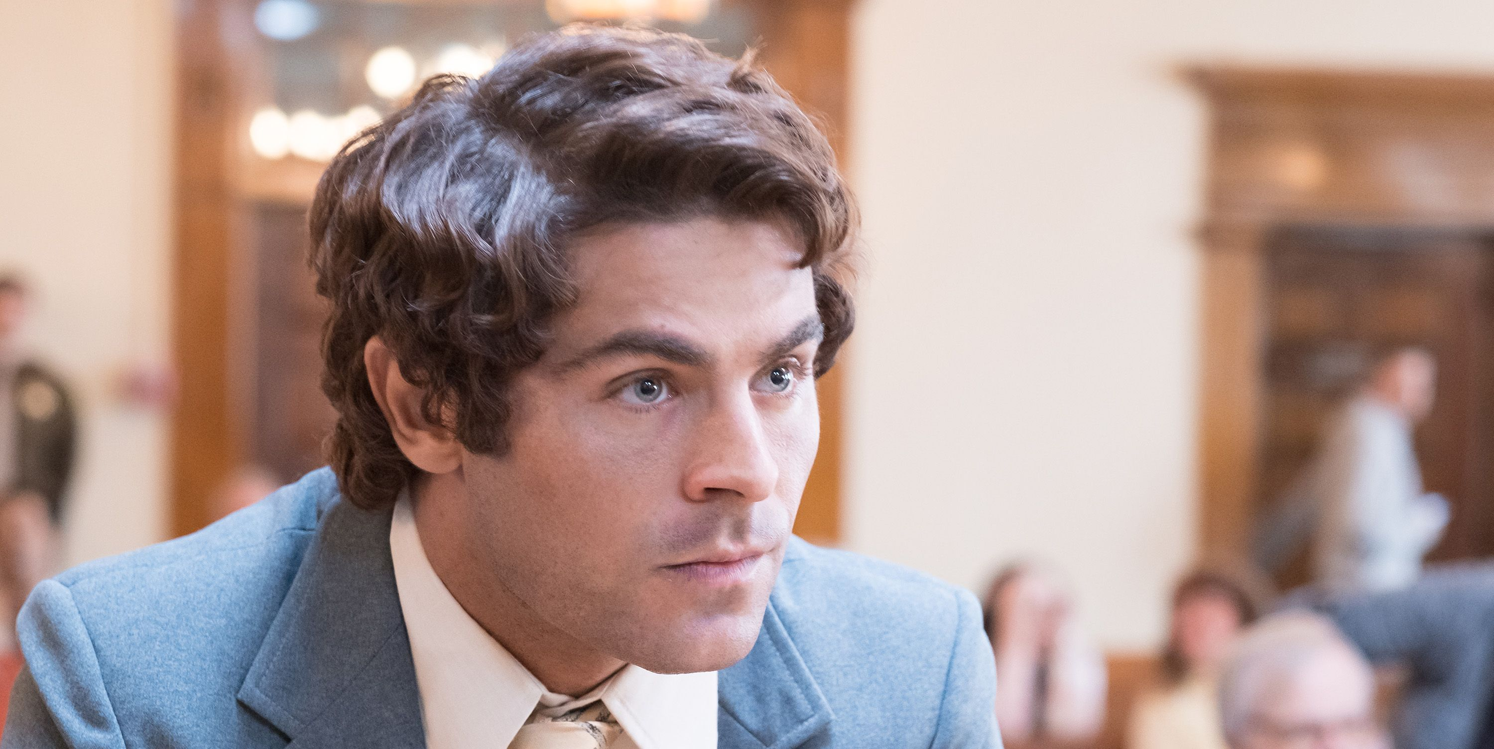 zac efron, ted bundy, Extremely Wicked Shockingly Evil And Vile