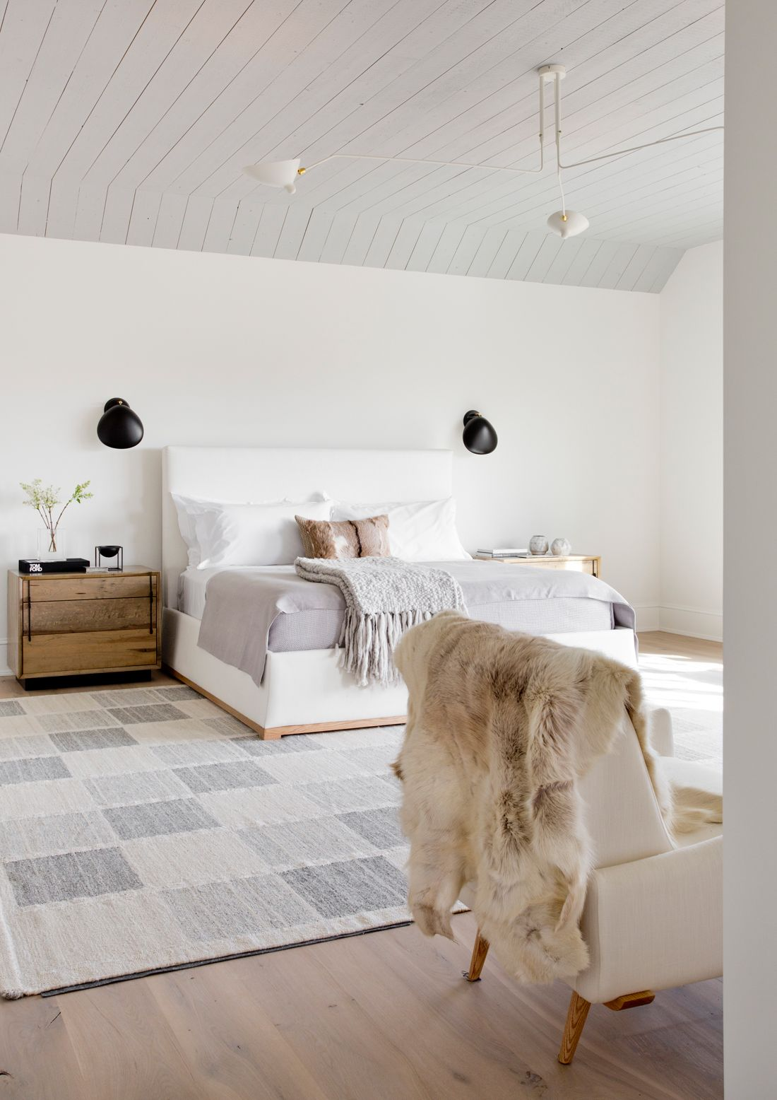 Bedroom Rugs Fresh at Photo of Collection