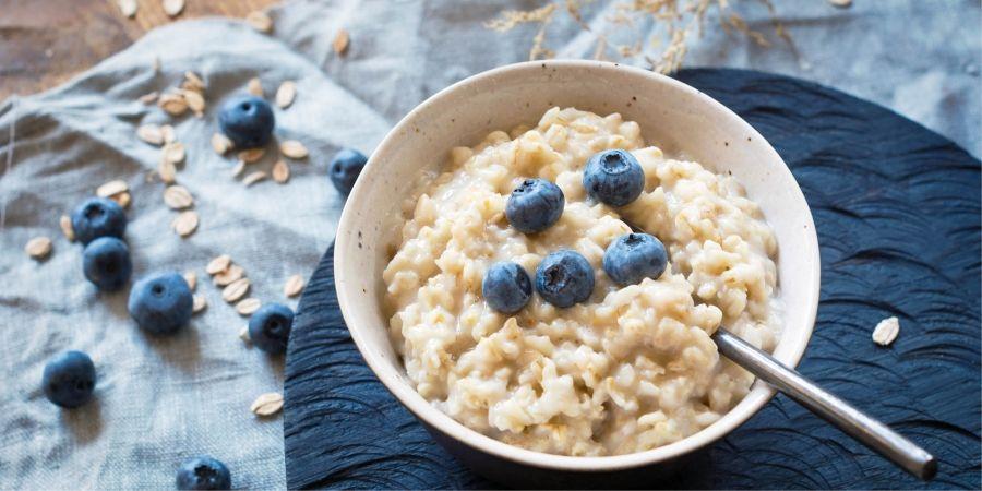 Welp 11 makkelijke ontbijtjes die ook nog eens gezond zijn QM-28