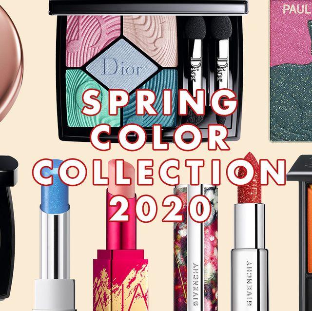 Eye shadow, Product, Pink, Beauty, Cosmetics, Cheek, Skin, Eye, Material property, Makeup brushes,