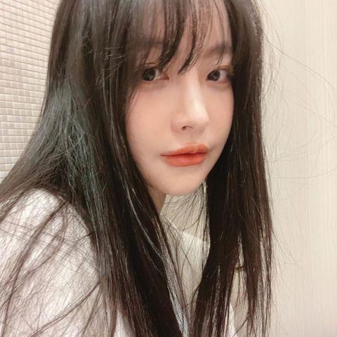 第一名竟然不是秀智!韓國醫師揭曉2021年「韓國女生最想成為的臉孔」排名,