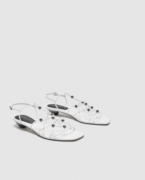 White, Footwear, Shoe, Still life photography, Plimsoll shoe, Black-and-white, Sneakers,