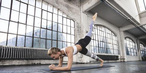 Leg, Physical fitness, Flip (acrobatic), Dance, Press up, Calisthenics, Muscle, Stretching, B-boying, Flooring,
