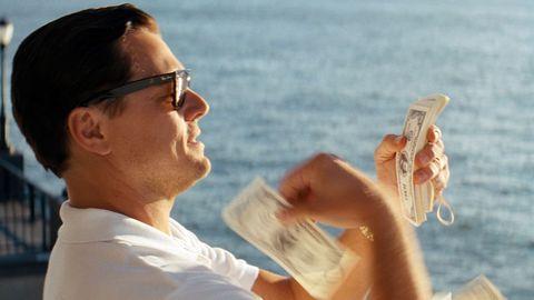 Vacation, Conch, Eyewear, Summer, Hand, Sea, Sunglasses, Ocean, Glasses, Tourism,